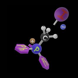 Wittig-animation